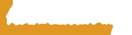 Innovativity Logo